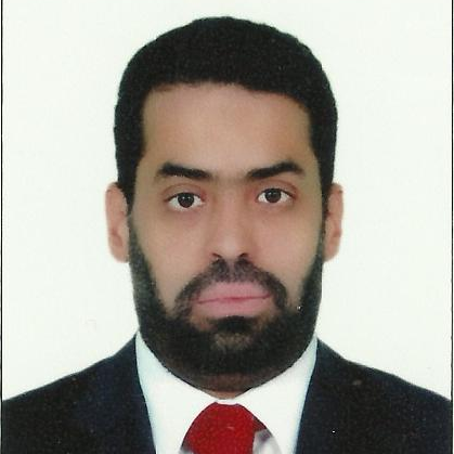 Mahmoud Abdelaziz.jpg_ryXjFn41m Clavicle Braces Berger medical manufacturer & trading company limited