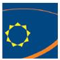 Logo.JPG_HJAyV7G9M.jpeg_BJ35s_Udm - Sun Plastic & Medical Materials Industries Co.Ltd - Jordan - Aumet