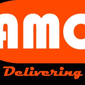amc-logo.png_HyzPRTsl7 - ALANDALOS PHARMACY & MEDICAL EQUIPMENT - Bahrain - Aumet