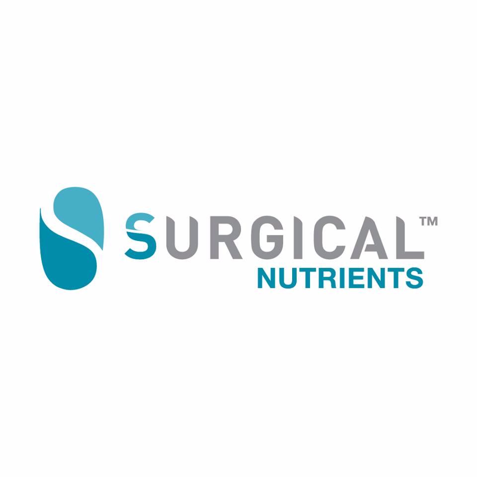 Surgical_Nutrients_-_Logo.jpg_SyRz2350M - Surgical Nutrients - Australia - Aumet