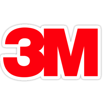 sticker,375x360-bg,ffffff.u4.png_HkE_IF5gQ - 3m - United States - Aumet